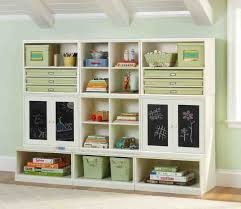 living room furniture storage small living room ideas modern living room furniture living room