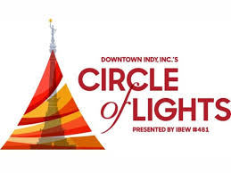 Indianapolis Circle Of Lights Downtown Indy Announces New Circle Of Lights Audition Process