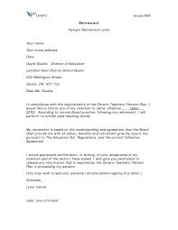 wooden letter templates template retirement letter resume cover letter template template retirement letter