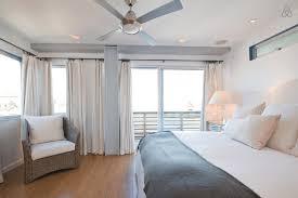 At Home Vacation Rentals - beach house curtains curtains ideas
