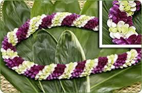 hawaiian leis kailua florists flowers kailua hi picket fence florist