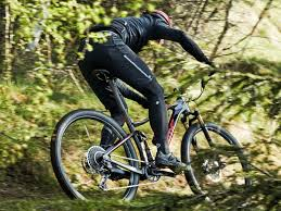 bmc stretches its race legs with new agonist xc marathon mountain
