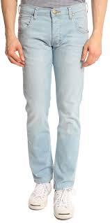 wrangler light blue jeans wrangler spencer light blue jeans where to buy how to wear