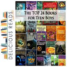 our top fantasy book series recommendations fantasy book review the 25 best books for teen boys ideas on pinterest children