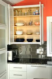 kitchen wall cupboards wall cabinets kitchen s s en 48 tall kitchen wall cabinets