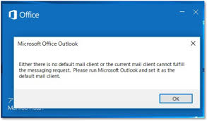 Microsoft Office Outlook Help Desk Mcafee Kb Microsoft Outlook Fails To Start When Mcafee Anti Spam