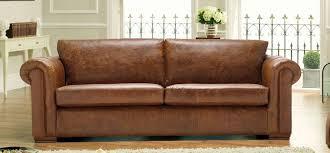 Aspen Leather Sofa Leather 2 Seater Sofas Dominandoguitarras
