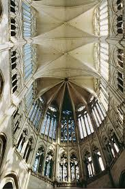 Amiens Cathedral Floor Plan Chartres Cathedral Interior Related Keywords Suggestions Chartres