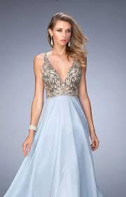 buy cheap party dresses online canada wedding dress pinterest