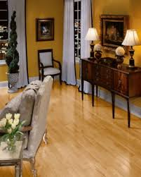 Solid Oak Hardwood Flooring Red Oak Hardwood Flooring Beige Cb1520 By Bruce Flooring
