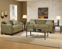 Modern Livingroom Sets Living Room Modern Living Room Sofa Sets Modern Sofa Sets For
