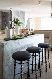 7 best bar tops images on pinterest bar tops pecans and chicago