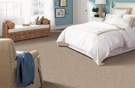 bedroom carpeting 2018 carpet trends 21 eye catching carpet ideas flooringinc blog