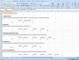 82 bretscher linear algebra 5th solutions blog posts