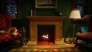 chromecast for bigger fireplaces youtube