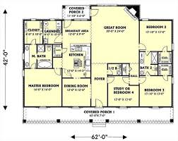 southern home floor plans southern homes floor plans modern home design ideas