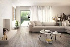 piastrelle marazzi effetto legno marazzi treverkmood rovere 15x90 cm mlnn effetto legno pavimento