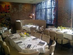 scampo restaurant boston ma fine dining restaurant bar