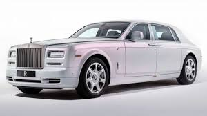 audi costly car 18 most expensive cars in the