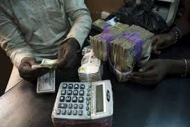 bureau de change nigeria why the naira will continue to fall 360nobs com