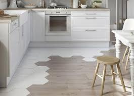 kitchen floor tile design ideas gorgeous kitchen floor tiles design ideas