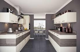 warwickshire kitchen design vlaw us
