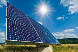 why is it to solar panels the future of solar energy a summary and recommendations for