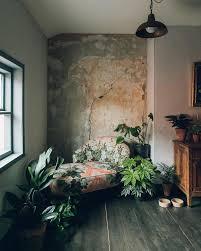 Latest House Design Best 25 Boutique Interior Design Ideas On Pinterest Boutique