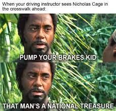 Tropic Thunder Meme - tropic thunder meme by samjungx memedroid
