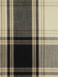 Blackout Curtains 120 Inches Long Big Plaid Blackout Double Pinch Pleat Extra Long Curtains 108
