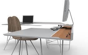 bureau d angle design bureau d angle design bureau d angle design meilleures images d