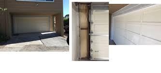 Overhead Garage Door Opener Parts by Royal Overhead Doors Tags Garage Door Concord Ca Shade Sails For