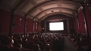 movies to inspire you to study abroad viva mundo