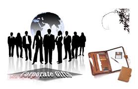 send gifts to india corporate gifts to india online corporate gifts hers