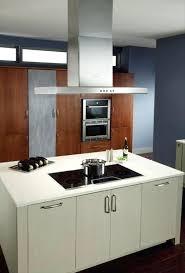 Stoves For Small Kitchens - kitchen island electric cooktop kitchen electric stoves for sale