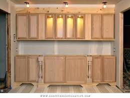 build wall oven cabinet double wall oven cabinet triangleofopportunity info
