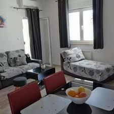 appartamenti rovigno appartamenti e alloggi privati economici rovigno