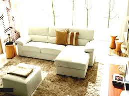 living room rearranging living room layout stylish ideas for l