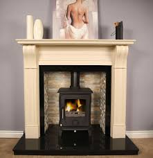 Pearl Mantels Wpyninfo Page 17 Wpyninfo Fireplaces