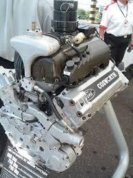 omega lexus v8 v8 engine howlingpixel