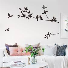 Wall Stickers For Bedrooms Interior Design 657 Best Wall Stickers Images On Pinterest Wall Stickers