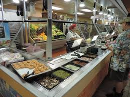 Buffet Golden Corral by Golden Corral Buffet U0026 Grill Sarasota Springs Ny Picture Of