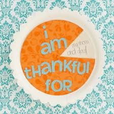 thanksgiving gratitude learning ideas and books for