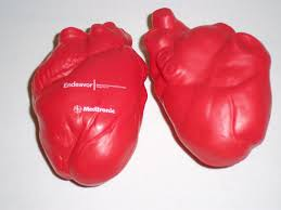 heart shaped items stress reliever human heart shaped squeezie and 50 similar items
