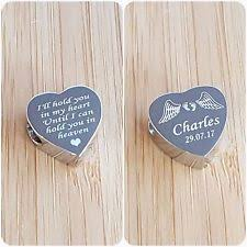 baby remembrance gifts baby memorial gifts ebay