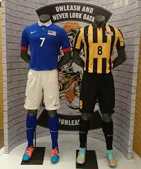 buy football boots malaysia nike malaysia 2014 2015 kits released footy headlines