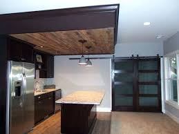 Finished Kitchen Cabinets Kitchen Cabinets Grand Rapids U2013 Frequent Flyer Miles