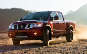 nissan titan trim levels 2013 nissan titan montgomeryville nissan