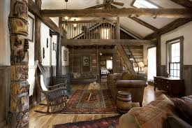 best 20 rustic cabin decor ideas on pinterest barn houses home and