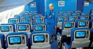 Klm Economy Comfort Klm Airlines Singapore Booking U0026 Airfares Flight Centre